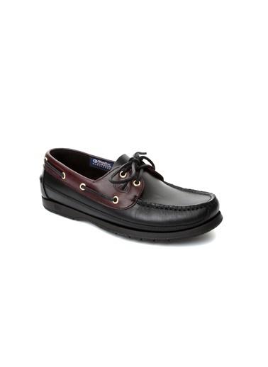 Dexter Ayakkabı Kahve